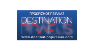 Destination Piraeus