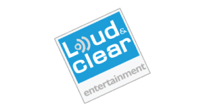 Loudandclear